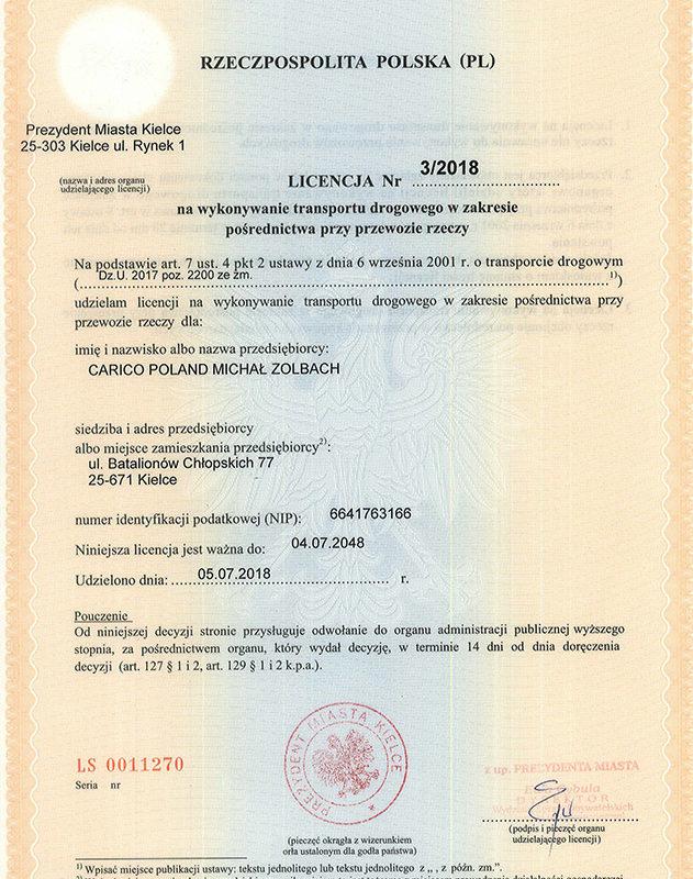 certyfikat-posrednictwo-b